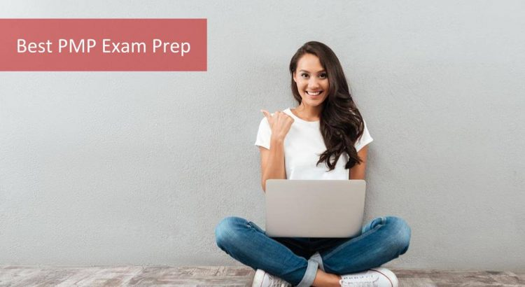 Best PMP Exam Prep