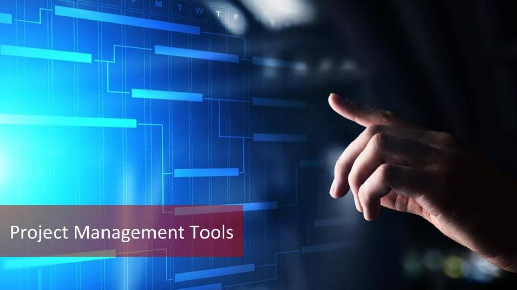 Project Management Tool List Pm Tools For 100 Success