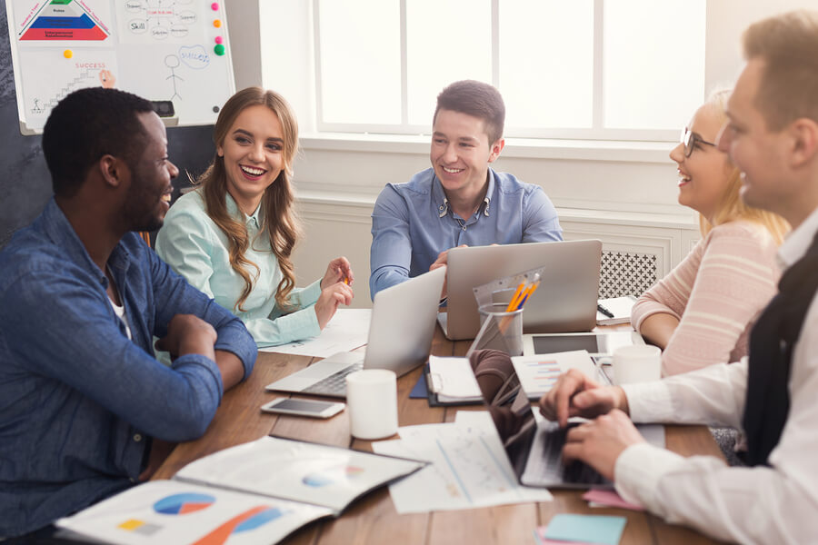 Project-Management-for-Beginners-4 Project Management for Beginners - Top Things You Must Know