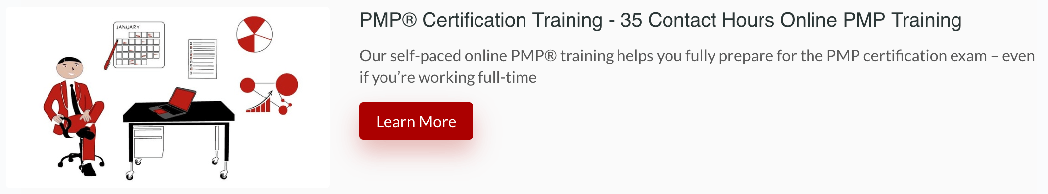 Screen-Shot-2019-07-02-at-15.30.39 PMP Exam Changes - What is Changing in PMP Exam Content?