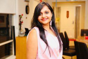 PMP-2019-Bhavna-Gahoi-1-300x200 PMP 2020 Feedback: How Bhavna Gahoi Passed the PMP Exam?