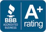 BBB-A-Rating-1 #1 PMP Certification Bible - Top 25+ QAs About PMP®