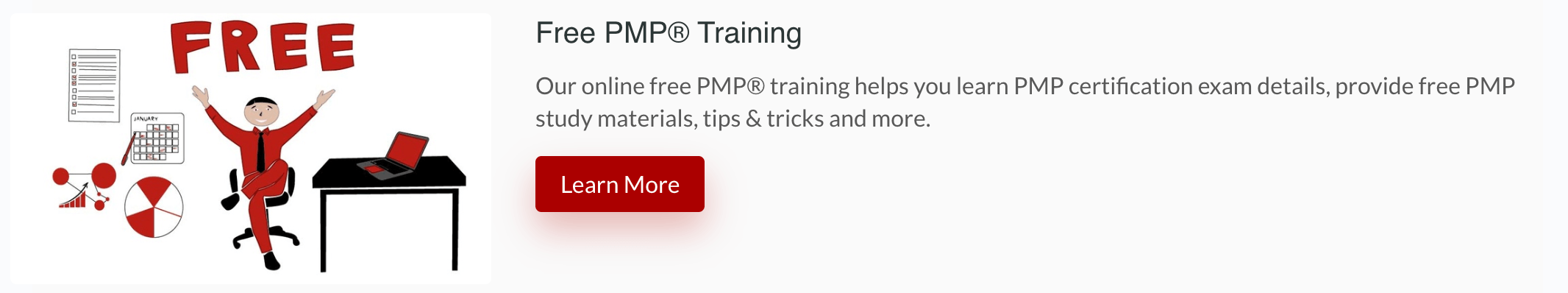 Screen-Shot-2019-10-15-at-22.41.49 #1 PMP Certification Bible - Top 25+ QAs About PMP®