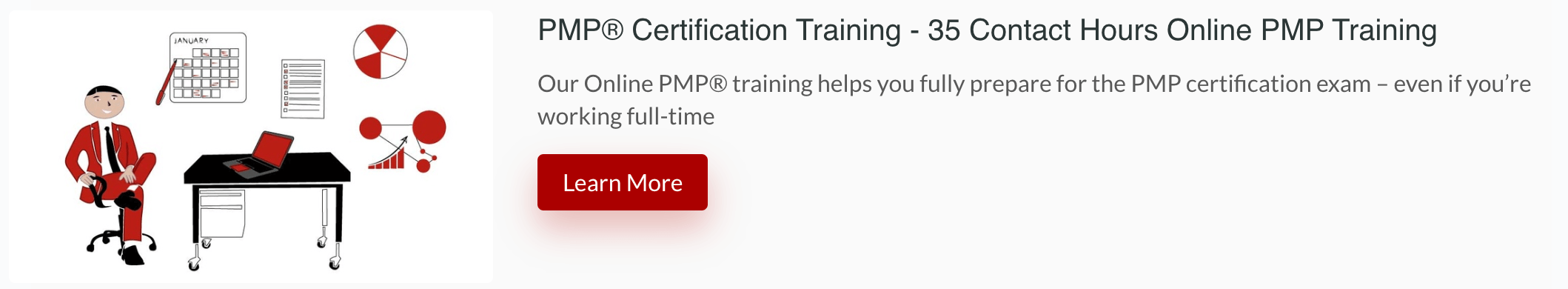 Screen-Shot-2019-10-16-at-12.18.44 #1 PMP Certification Bible - Top 25+ QAs About PMP®
