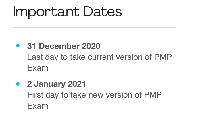 Screen-Shot-2020-03-19-at-21.48.23 PMP Exam Changes - What is Changing in PMP Exam Content?