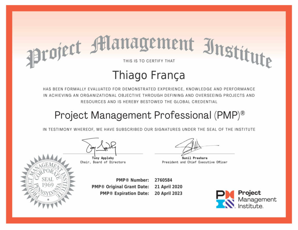 PMP-Exam-Prep-Tips-2-1024x791 PMP Exam Prep Tips from Thiago - Passed in 1st Attempt!