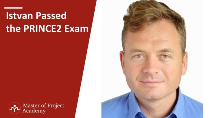 Prince2 Exam Review