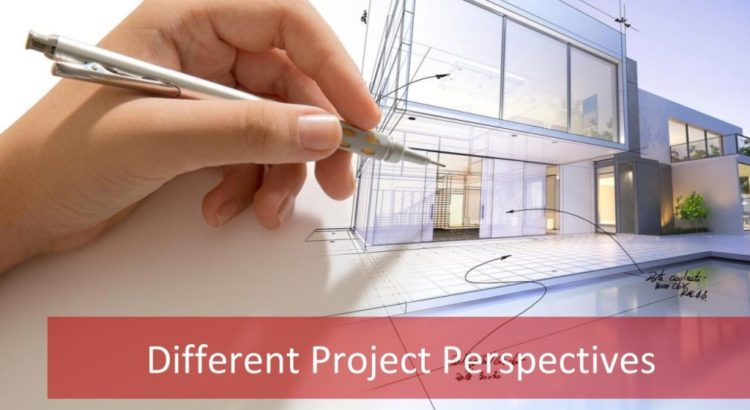 Project Perspectives