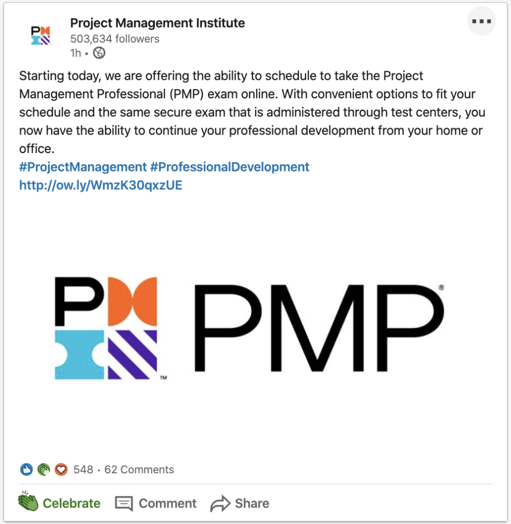 Screen-Shot-2020-04-14-at-21.45.37-1000x1024 Breaking News from PMI - You Can Take PMP Exam Online Now!