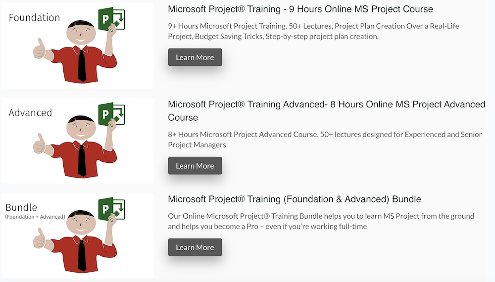 Screen-Shot-2020-05-05-at-16.23.40 Learn MS Project Online - Includes Free Options