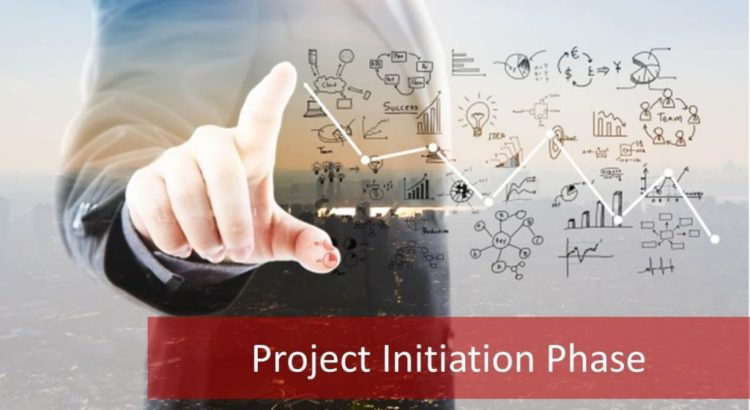 Project Initiation Phase
