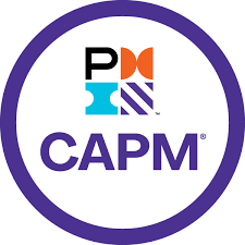 CAPM Project Management Certification Online - Incl. FREE Course Options