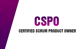 CSPO Project Management Certification Online - Incl. FREE Course Options
