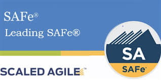 Leading-Safe Project Management Certification Online - Incl. FREE Course Options