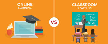 Online-vs-classroom Project Management Certification Online - Incl. FREE Course Options