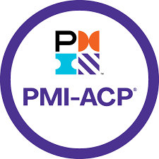 PMI-ACP-certification Project Management Certification Online - Incl. FREE Course Options