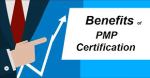 PMP-Benefits-300x157 Project Management Certification Online - Incl. FREE Course Options