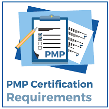 PMP-Certification-Requirements Project Management Certification Online - Incl. FREE Course Options