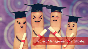 PMP-Certifications Project Management Certification Online - Incl. FREE Course Options