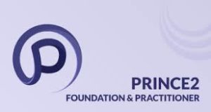 PRINCE2-FP-300x160 Project Management Certification Online - Incl. FREE Course Options