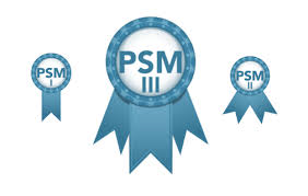 PSM-123 Project Management Certification Online - Incl. FREE Course Options
