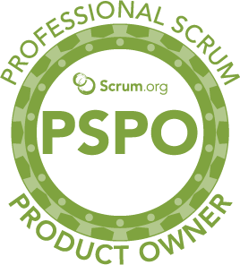 PSPO Project Management Certification Online - Incl. FREE Course Options