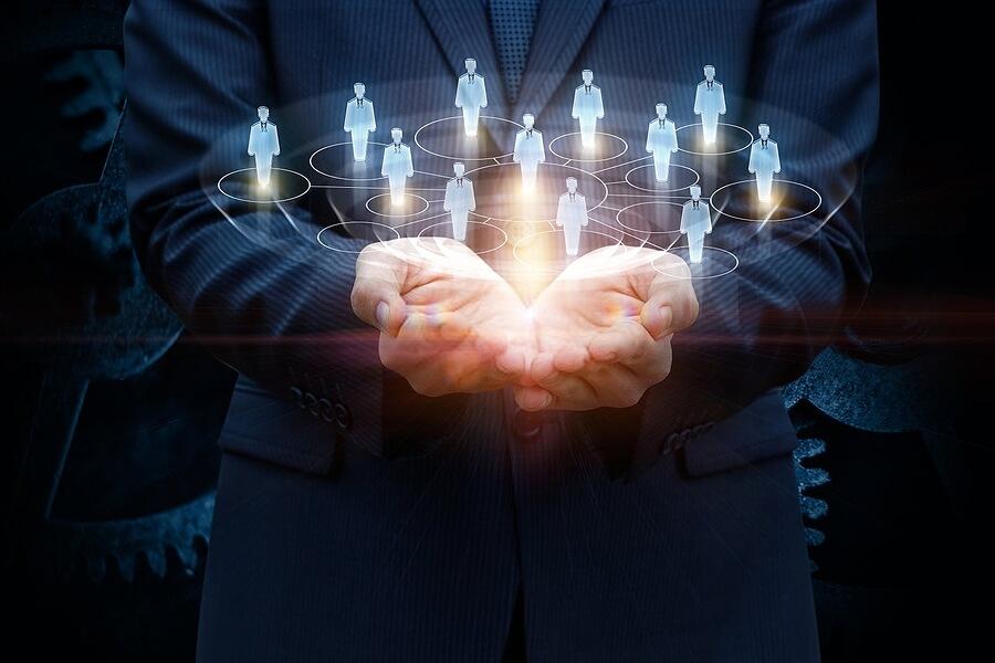 Project-Management-Certification-Online-2 Project Management Certification Online - Incl. FREE Course Options