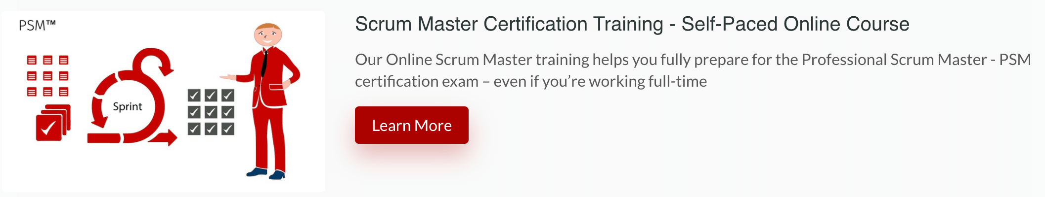 Screen-Shot-2020-07-21-at-16.50.15 Scrum Master Certification Online - Incl. 100% FREE Course Links