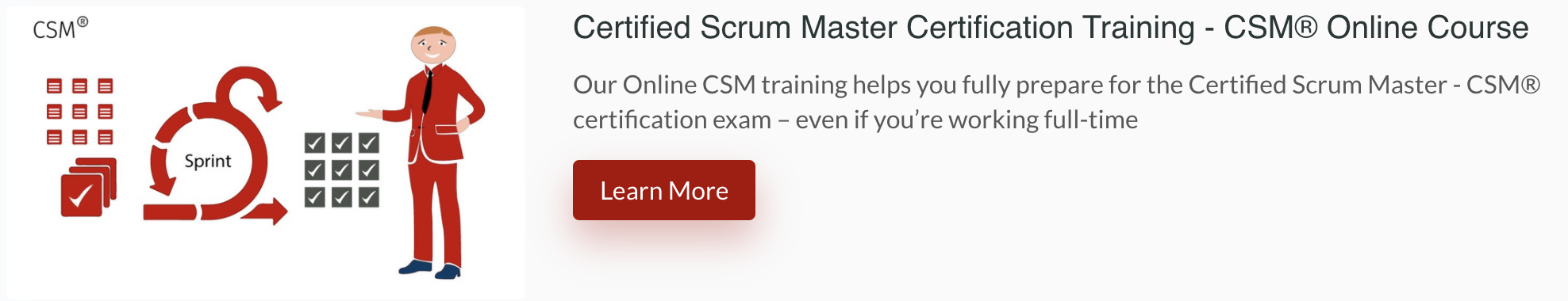 Screen-Shot-2020-07-21-at-16.54.11 Scrum Master Certification Online - Incl. 100% FREE Course Links