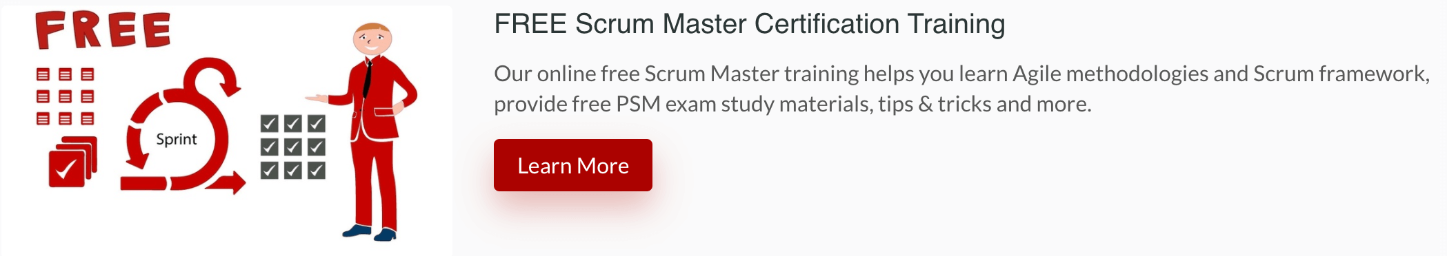 Screen-Shot-2020-07-21-at-17.06.25 Scrum Master Certification Online - Incl. 100% FREE Course Links