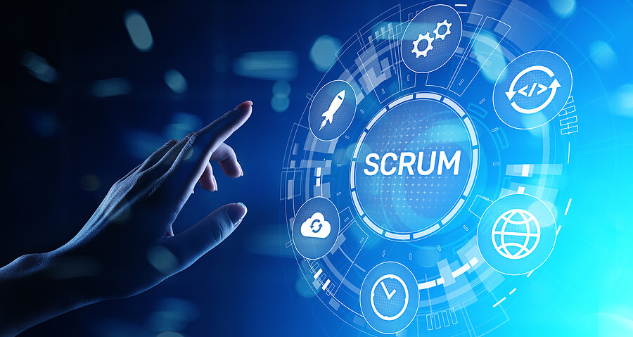 Scrum-Master-Certification-Online-4 Scrum Master Certification Online - Incl. 100% FREE Course Links