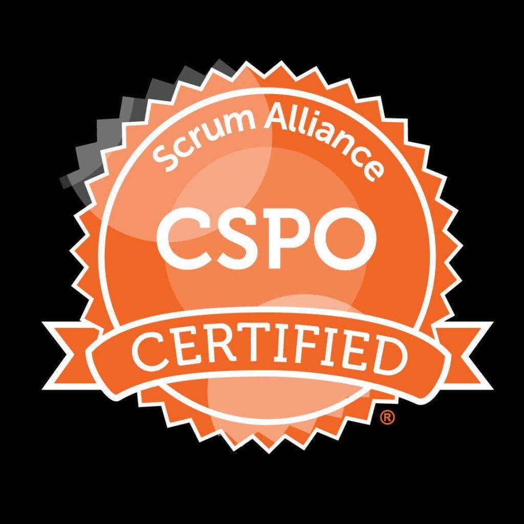 CSPO-Certification-1-1024x1024 CSPO Certification - 100% Guide to Get CSPO Certification