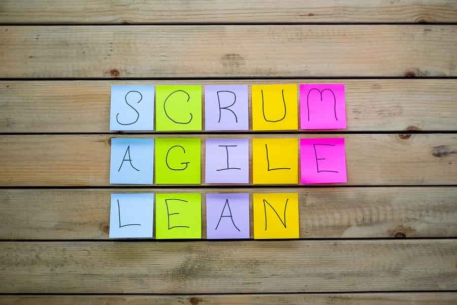 Scrum-Master-Certification-3 Scrum Master Certification - Top 4 Scrum Certification Programs