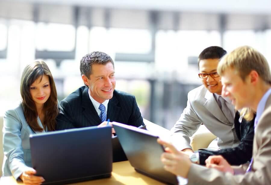 PMP-Online-Course-HK-1 PMP Online Course HK - PMP Hong Kong Options