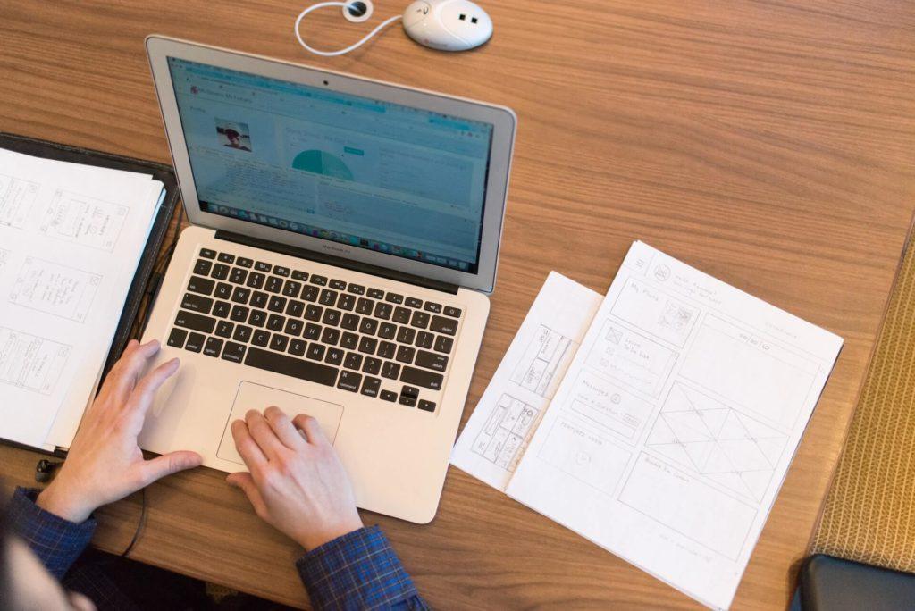 Project-Coordinator-Certification-Online-2-1024x684 Project Coordinator Certification Online - 100% Details