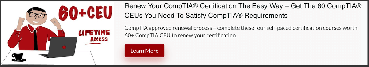Screen-Shot-2020-10-07-at-23.15.36-1 CompTIA Continuing Education Program - CompTIA Cert. Renewal
