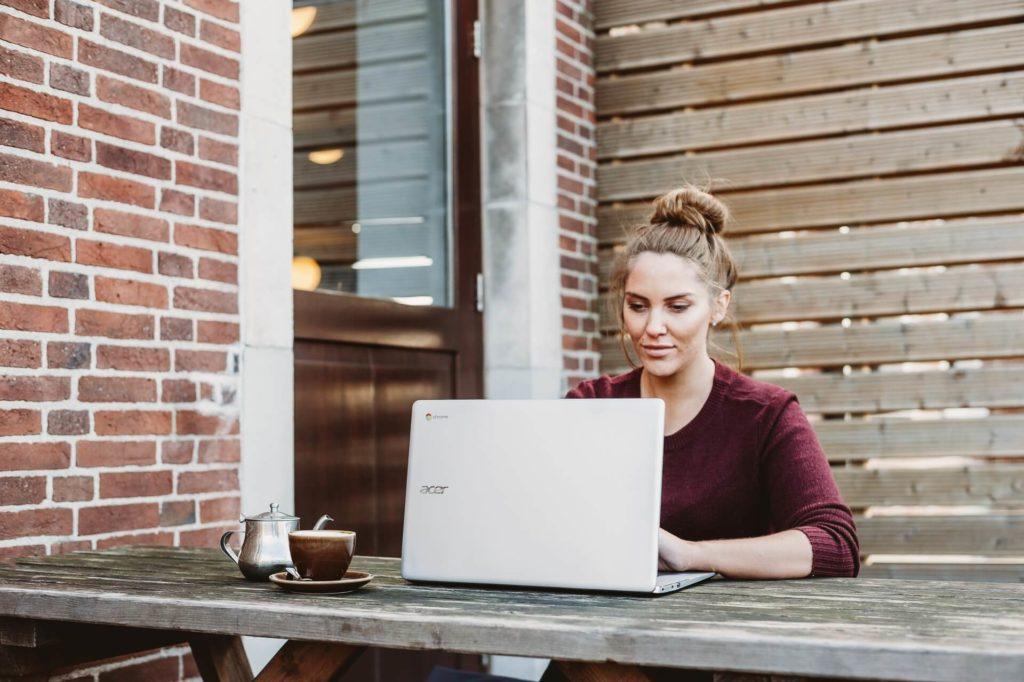 CompTIA-CEU-Webinars-1-1024x682 CompTIA CEU Webinars - 100% Free Way to Earn CEUs
