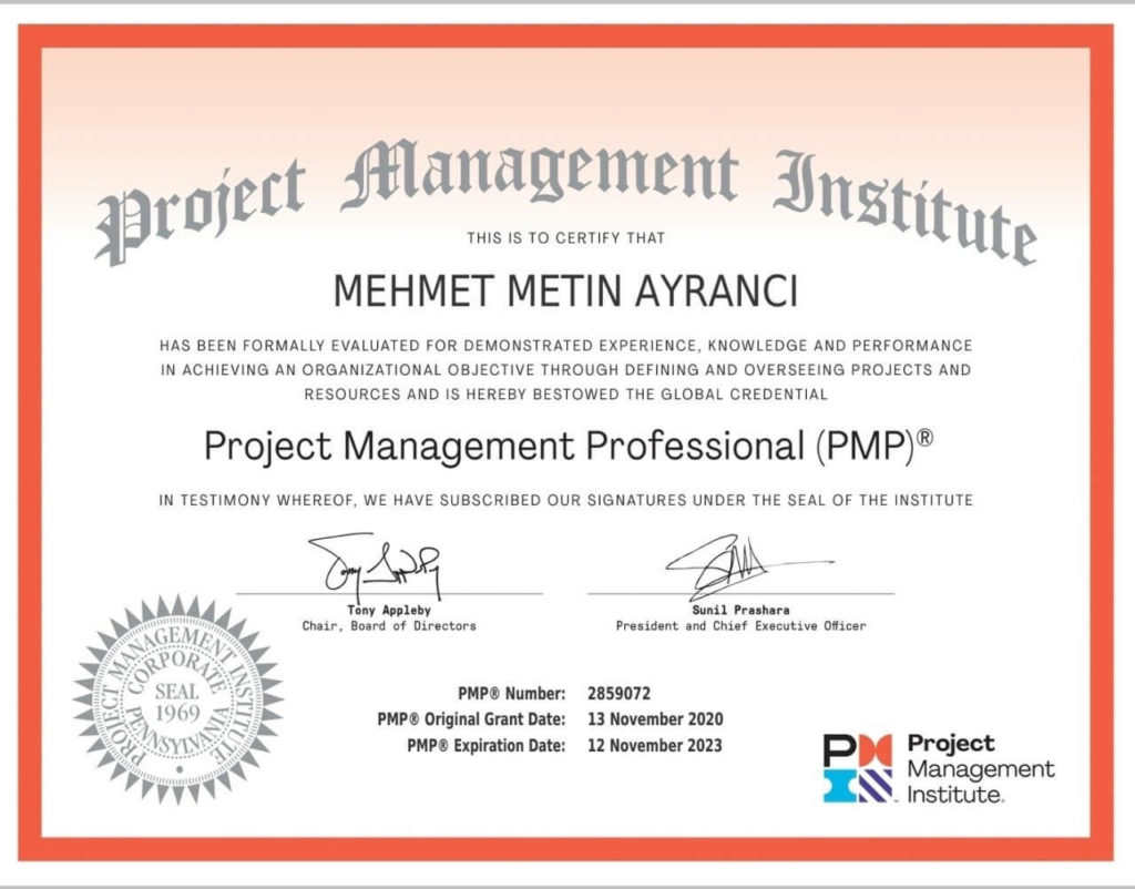 PMP-Pass-Tips-1-1024x802 Metin's Success Story & PMP Pass Tips