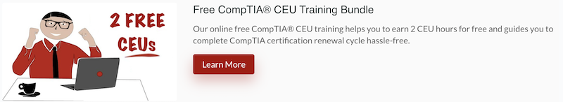 Screen-Shot-2020-12-04-at-17.31.58 CompTIA A+ Renewal Guide - Continuing Education Requirements