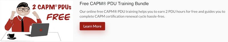 Screen-Shot-2020-12-04-at-21.28.55 CAPM Renewal Guide - How to Earn CAPM PDU & Renew CAPM