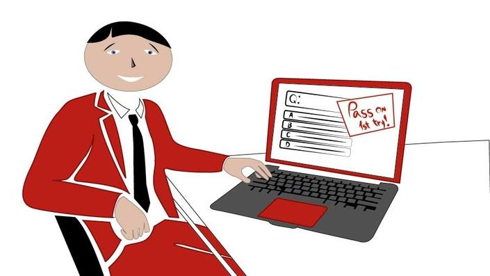 PMP-Exam-Simulator PMP Question Bank: Free PDF Download - PMP Certification Dumps
