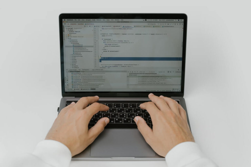CISSP-Practice-Exam-3-1024x682 CISSP Practice Exam - FREE 20 Questions and Answers