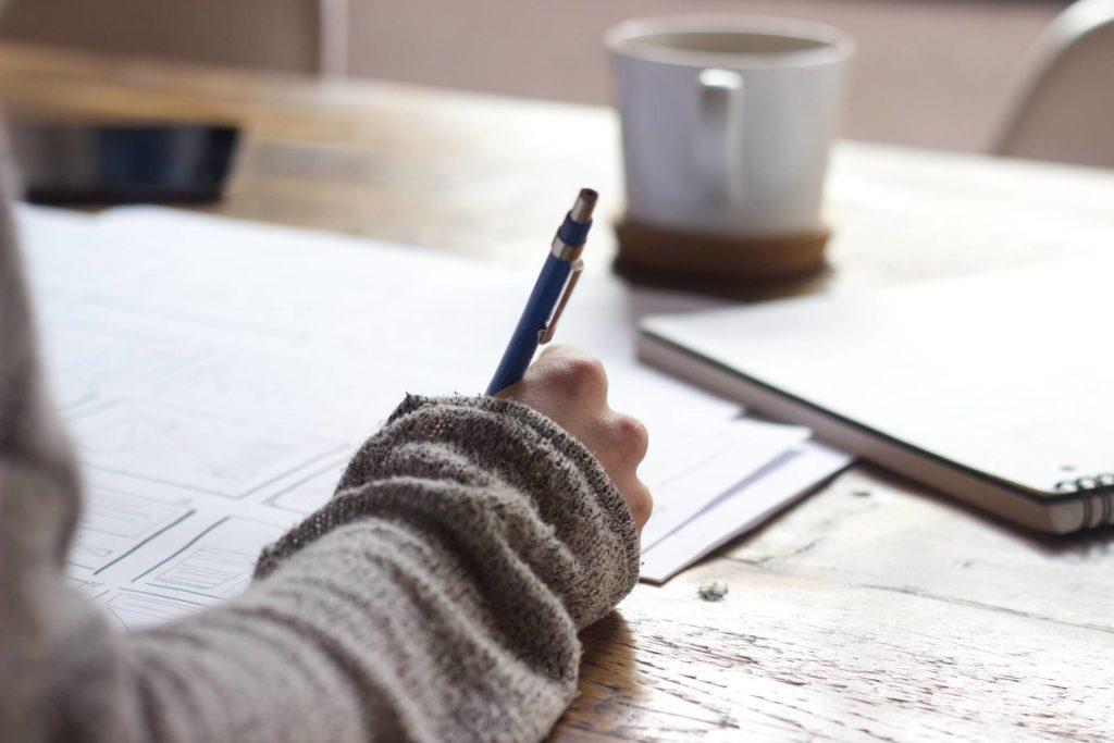 CISSP-Study-Guide-3-1024x683 CISSP Study Guide - 7 Steps to CISSP Success