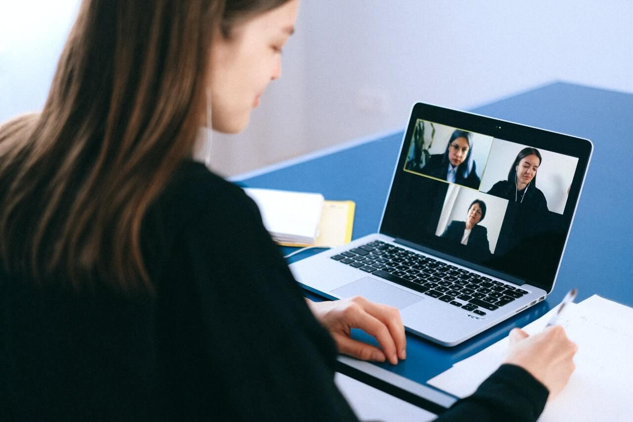 Corporate-Training-Programs-2 5 Best Corporate Training Programs