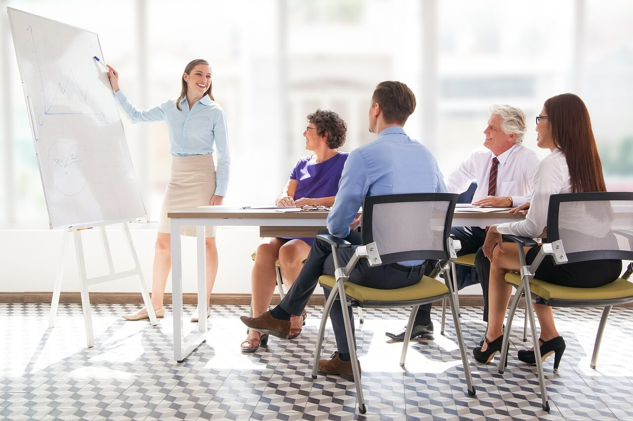 Corporate-Training-Programs-4 5 Best Corporate Training Programs